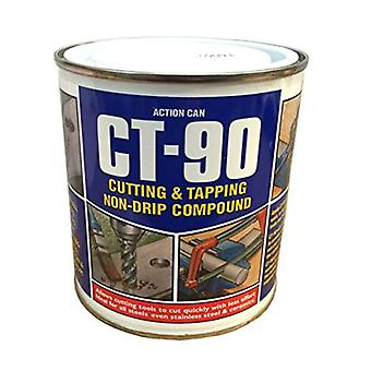CT-90 schneiden & klopfen zusammengesetzte 480GRM Wanne