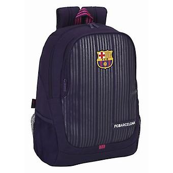 F.C. Barcelona 2nd Day Pack Kit (Toys , School Zone , Backpacks)