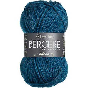 Bergere De France Fileco Yarn-Ecobleu FILECO-54640