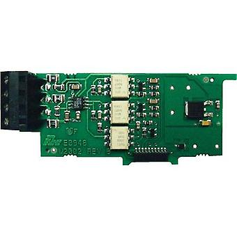 Wachendorff PAX RS484 Karte RS484-interface card Compatible with PAXD/PAXI-series