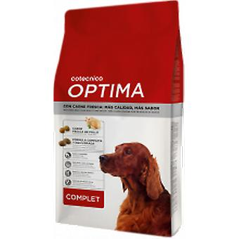 Cotecnica Optima Optima Complet (Dogs , Dog Food , Dry Food)
