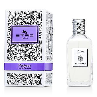 Etro Pegaso Eau de Toilette 100ml / 3.3oz