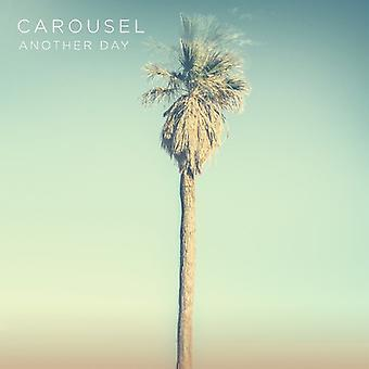 Karrusel - en anden dag [Vinyl] USA importerer