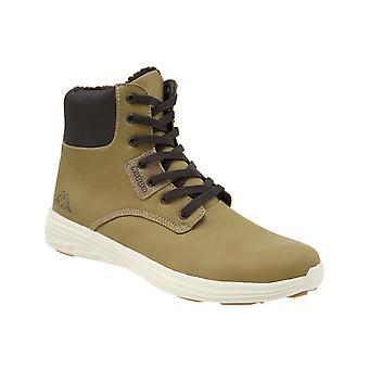 Kappa OAK II 241977-4141 Unisex trekking shoes