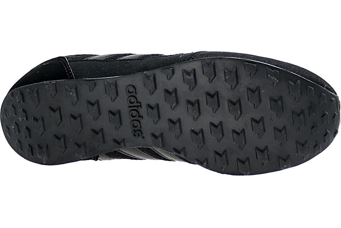 City AW4951 W Adidas sports Adidas Womens Racer shoes 1nxdqtAZw