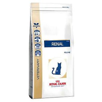 Royal Canin Renal (Cats , Cat Food , Dry Food)