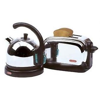 Casdon Classic Breakfast Set