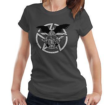 Family Business Supernatural Women's T-Shirt