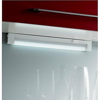LED Robus Spear LED Linkable Kitchen Striplights, 3.4W 275mm Warm White