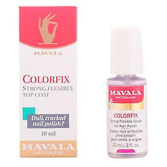 Mavala Colorfix (Make-up , Kosmetik , Nägel , Körper , Behandlungen)