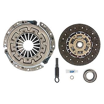 EXEDY 06059 OEM Replacement Clutch Kit