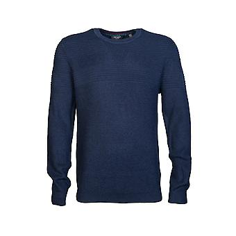 Ted Baker Round Neck Knitwear TA6M/GK28/ROSSI-12