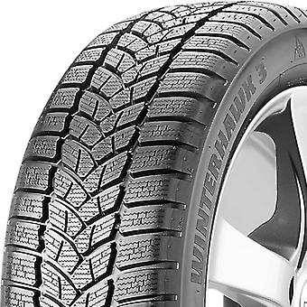 Neumáticos de invierno Firestone Winterhawk 3 ( 165/70 R14 81T )