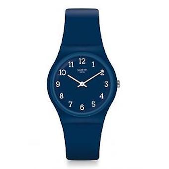 Swatch Blueway Armbanduhr (GN252)