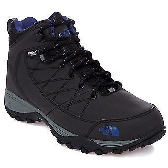 North Face Storm Strike WP vattentät T92T3TX6X trekking vinter kvinnor skor