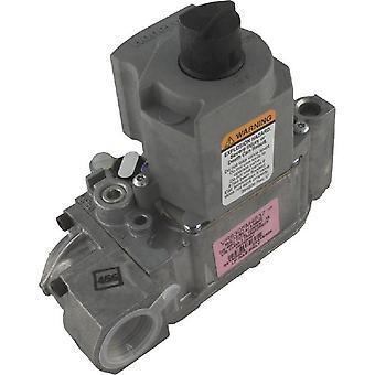Hayward FDXLGSV0002 FD propan Gas ventil