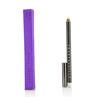 Chantecaille Lip Keep - # Invisible 1.1g/0.04oz