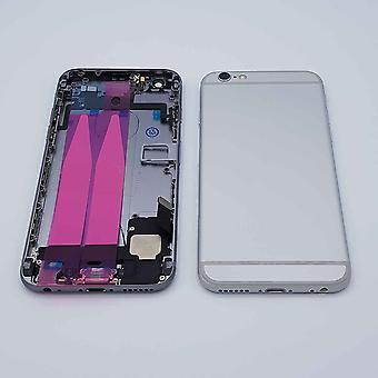 Komplette Case für das iPhone 6 4.7