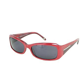 Fossil sunglasses Calera red PS7171612