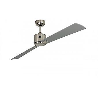 Energy-saving ceiling fan Eco Neo II 180 cm / 71