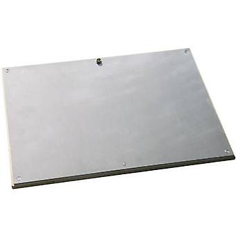 ESD floor plate BJZ C-199 314