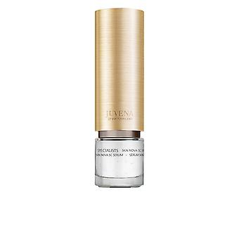 Juvena Specialists Skin Nova Sc Serum 30ml Womens Sealed Boxed
