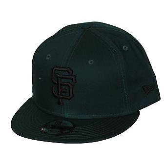 Nueva Era de la Liga esencial 9Fifty Snapback gorra ~ gigantes de San Francisco