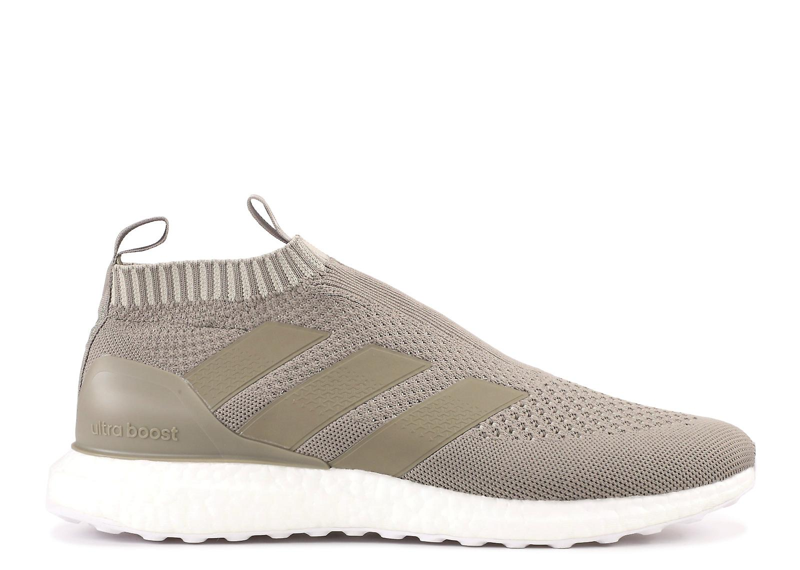 ACE 16 16 16 + contr?le pur Ultrab - Cg3655 - chaussures fde320
