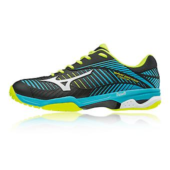 Mizuno Wave Exceed Tour 3 All Court Tennis Shoes - SS18