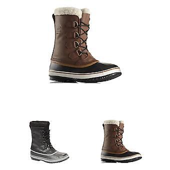 Mens Sorel 1964 Pac Winter Snow Waterproof Hiking Rain Walking Boots