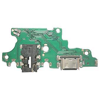 Für Huawei Nova 3 Ersatzteil Charging Port Board Ladebuchse Reparatur Neu hochwertig Top