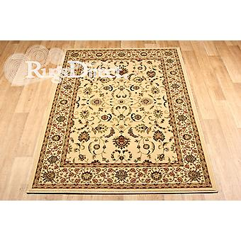 Kendra 137 W s Rectangle Rugs Traditional Rugs