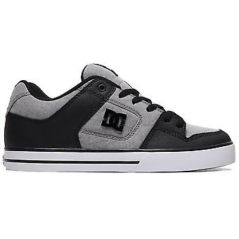 DC Pure SE Trainers