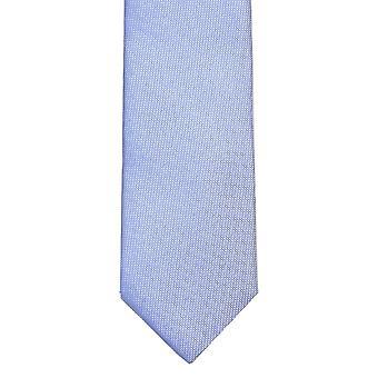 Olymp Necktie 1704 52 15 Blue