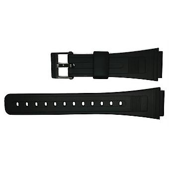 Casio Db-53, Db-55w Watch Strap 70635749