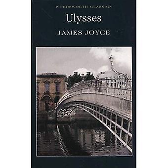 Ulysses (Classics) (Wordsworth Classics)