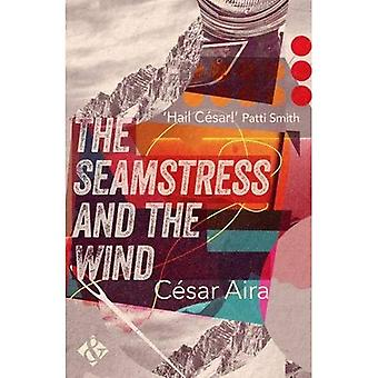 The Seamstress and the Wind