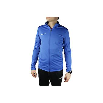 Nike Park 18 hettegenser AA2059-463 Mens sweatshirt
