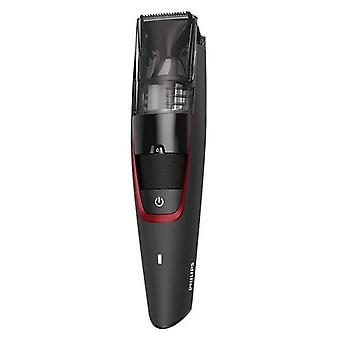 Philips BT7500/15 black beard trimmer