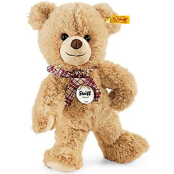 Lotta Steiff Teddy bear beige 28 cm