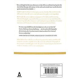 Complete Surrender Biography of Eric Liddell  Complete Surrender Biography of Eric Liddell by Julian Wilson