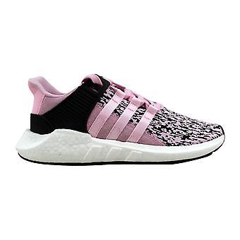 Adidas EQT Support 93/17 Pink/Rose-blanc BZ0583 masculin