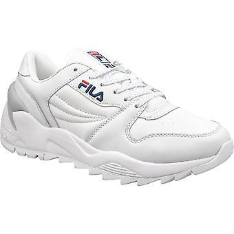 Fila Orbit CMR Jogger L Low 1010586-1FG Mens sneakers
