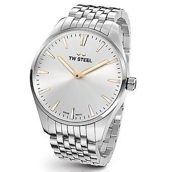 Tw Steel Ace352 Aternus Swiss Dames Horloge 38mm