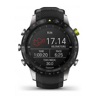 Smartwatch do atleta de MARQ Garmin (010-02006-16)