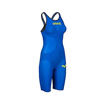 Arena Women's Arena Carbon Air2 Kneesuit Competition Swimwear