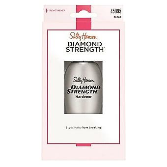 Sally Hansen Nail Treatment - Diamond Strength 13.3ml (8355)