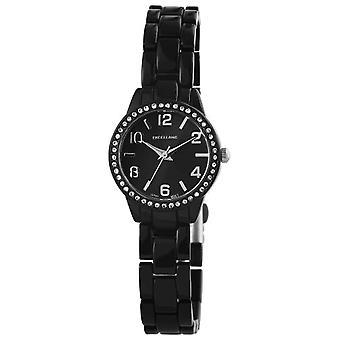 Excellanc Women's Watch ref. 180572500027