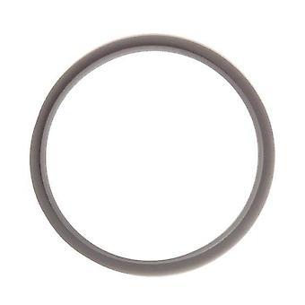 4x Nutribullet Grey Gasket Seal Ring