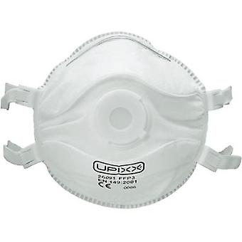 Upixx 26092 FFP3 fine dust mask